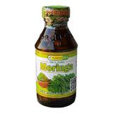 Moringa Peruana Original (90 Cápsulas)