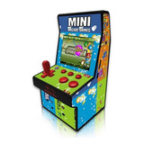 Juego Mini Arcade Game Xion Pa