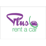 Plus Rent A Car. Alquiler De Vehículos Sin Chofer.