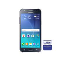 Celular Samsung Galaxy J5 Dual Sim 16gb 4g Lte Gtia Oficial
