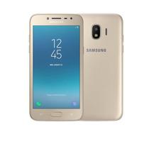 Smartphones Samsung Galaxy J4 Gold