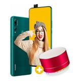 Huawei Y9 Prime 2019 6.59' 128 /4gb+ Regalos ! Cám Pop Up Pm