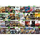 Juegos Xbox 360 Lt 2.0 Y 3.0 Garantidos