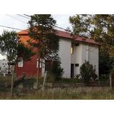 Casa 2 Plantas 2 Dormitorios 2 Baños Pinar Sur
