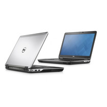 Notebook Dell 6440 Core I5 2.5 Ghz + 8 Gb Ram + 250gb Disco