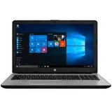 Notebook Hp Nueva 15.6' Core I3 1tb 4gb Ram Bt Win10 Loi