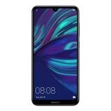 Celular Huawei Y7 2019  Libre Para Cualquier Compañía