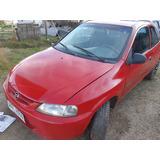 Chevrolet Celta 1.0 Super 2005