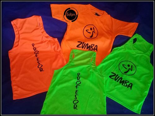Musculosas Deportivas Hombres Zumba Fitnes Etc 177e747598c