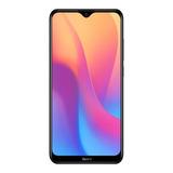 Xiaomi Redmi 8a 2gb/32gb - Tienda Oficial Xiaomi