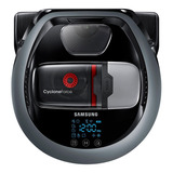 Aspiradora Robot Samsung Smart Powerbot R7040 C/control Amv