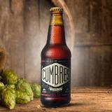 100 Etiquetas Cerveza Artesanal   Excelente Calidad!