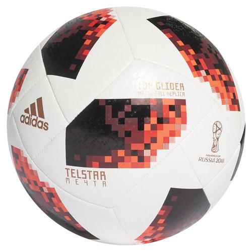 c2d10ffd7d916 5 vendidos. Pelota adidas De Fútbol Telstar Mundial Fútbol 11 Unico