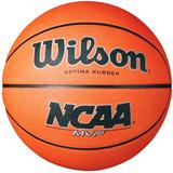Pelota Wilson Basketball Nº7 Ncaa Mvp Oficial Basket El Rey