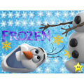 Kit Imprimible Frozen Invitaciones Candy Bar Cumples Y Mas