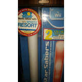 Wii Accesorios Para Nintendo Wii Líquido,dia Del Niño