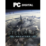 Stellaris Pc Español 2019 + Todas Sus Expansiones / Digital
