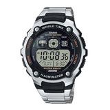 Reloj Casio Ae-2000wd
