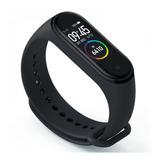 Xiaomi Mi Band 4 Reloj Smartband Monitor De Salud - Otec