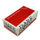 Tubos Dark Horse Para Armar Cigarrillos Con Filtro X 100
