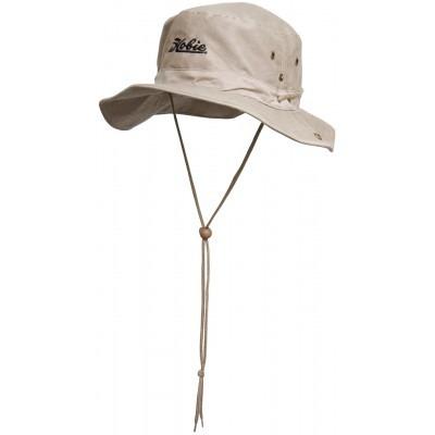 Sombrero Gorro Gorra Hobie Talle Md 733bead7206