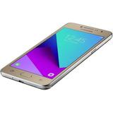Celular Smartphone Samsung Galaxy J2 Prime