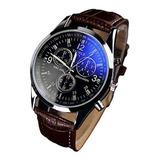 Reloj De Vestir Caballero Gran Distinción!!