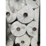 Tnt Blanco 20 Gsm Ancho 2m (venta Solo Por Rollo). Fabiltop