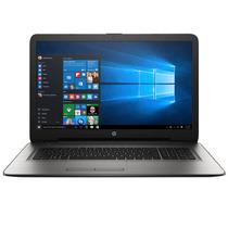 Notebook Hp Core I3 17.3' 1tb 8gb Win10 Bt 12 Pagos S/r Loi