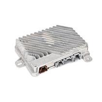 XM Kit TOYOTA PT546-06041 Satellite Radio