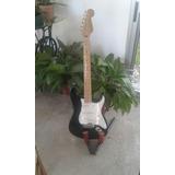 Fender Stratocaster México
