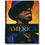 America And Other Work - Andres Serrano - Taschen