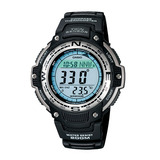 Reloj Casio Sgw-100