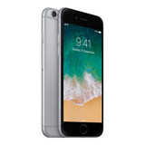 Celular Apple iPhone 6 16gb Refurbished Original Garantía