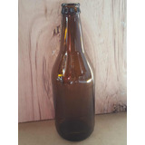 Botella Cerveza Artesanal 500cc. (nuevas)