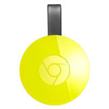 Google Chromecast 2 Hasta 12 Pagos Sin Recargo En Loi