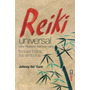 Reiki Universal - Johnny De Carli