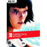 Mirror's Edge Pc + Edición Completa Descarga Digital