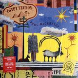Paul Mc Cartney - Egypt Station