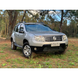 Renault Duster Dynamique 1.6 Full Permuto