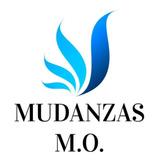 Fletes Mudanzas Montevideo Camiones Grandes Flete 097337605
