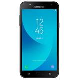 Samsung J7 Neo 5.5' Lte Octa Core Dual Sim Gtía Oficial Loi