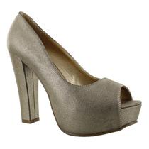 Mujer Zapatos Miss Carol con los mejores precios del Uruguay