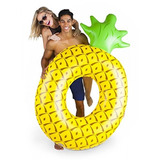 Bigmouth Giant Pineapple Pool Float