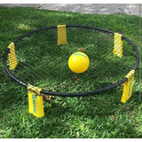 Spikeball - Roundnet Marca Wavers