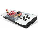 Consolas Arcade Videojuegos Multigame Hdmi/vga/usb - Sertel