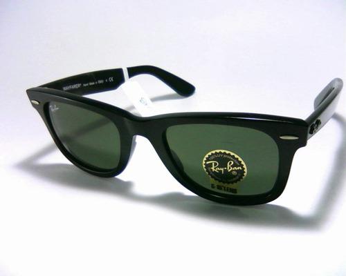069870ebe4f12 where to buy lentes de sol ray ban wayfarer hombre Óptica americana b6a64  d42a2