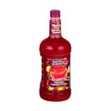Master Of Mixes Strawberry Daiquiri Margarita 1 Lt