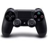 Joystick Control Mando Ps4 Play Station4 Play4 Envio Gratis!