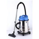 Aspiradora Profesional Polvo Y Agua Xion 30 Lts 2800w
